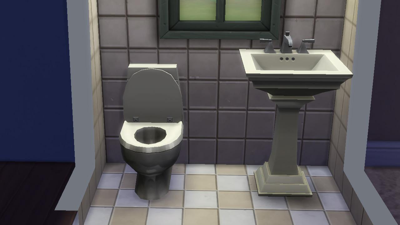 1-toilet-1