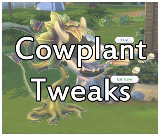 -Cowplant-Tweaks