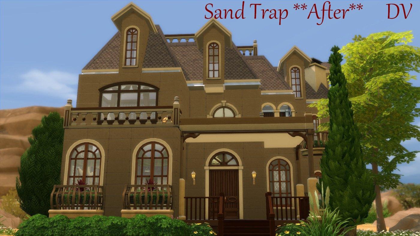 MTS_Christine11778-1539658-sandtrapDV_01