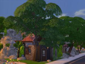MTS_artrui-1538957-treehouseoutside