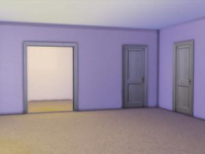 MTS_AlicaKate-1525198-bedroom