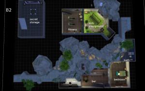 MTS_artrui-1525713-floorplanB2